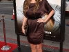 audrina-patridge-the-hangover-premiere-in-los-angeles-07