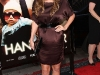 audrina-patridge-the-hangover-premiere-in-los-angeles-09