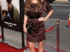 audrina-patridge-the-hangover-premiere-in-los-angeles-10