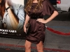 audrina-patridge-the-hangover-premiere-in-los-angeles-11