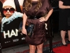 audrina-patridge-the-hangover-premiere-in-los-angeles-12