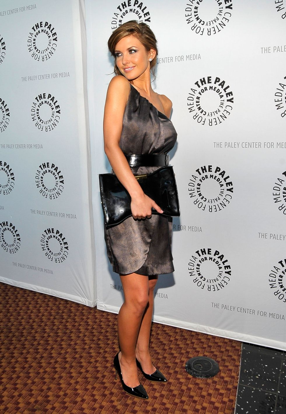 audrina-patridge-the-hills-event-at-paleyfest09-01