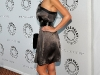 audrina-patridge-the-hills-event-at-paleyfest09-02