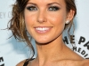audrina-patridge-the-hills-event-at-paleyfest09-04