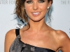 audrina-patridge-the-hills-event-at-paleyfest09-07