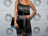 audrina-patridge-the-hills-event-at-paleyfest09-09