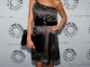audrina-patridge-the-hills-event-at-paleyfest09-11
