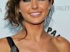 audrina-patridge-the-hills-event-at-paleyfest09-12