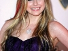 avril-lavigne-16th-annual-race-to-erase-gala-in-century-city-01
