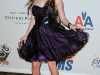 avril-lavigne-16th-annual-race-to-erase-gala-in-century-city-05
