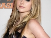 avril-lavigne-16th-annual-race-to-erase-gala-in-century-city-06