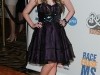 avril-lavigne-16th-annual-race-to-erase-gala-in-century-city-10