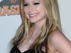avril-lavigne-16th-annual-race-to-erase-gala-in-century-city-12