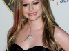 avril-lavigne-16th-annual-race-to-erase-gala-in-century-city-13