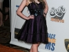 avril-lavigne-16th-annual-race-to-erase-gala-in-century-city-16