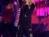 avril-lavigne-2008-juno-awards-11