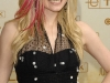 avril-lavigne-2008-juno-awards-12