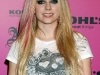 avril-lavigne-abbey-dawn-clothing-line-launch-in-los-angeles-01