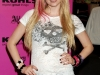 avril-lavigne-abbey-dawn-clothing-line-launch-in-los-angeles-02