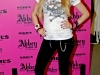 avril-lavigne-abbey-dawn-clothing-line-launch-in-los-angeles-03