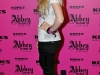 avril-lavigne-abbey-dawn-clothing-line-launch-in-los-angeles-05
