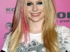 avril-lavigne-abbey-dawn-clothing-line-launch-in-los-angeles-06