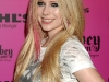 avril-lavigne-abbey-dawn-clothing-line-launch-in-los-angeles-07