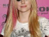 avril-lavigne-abbey-dawn-clothing-line-launch-in-los-angeles-08
