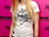 avril-lavigne-abbey-dawn-clothing-line-launch-in-los-angeles-09