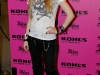avril-lavigne-abbey-dawn-clothing-line-launch-in-los-angeles-10