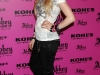 avril-lavigne-abbey-dawn-clothing-line-launch-in-los-angeles-11