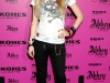 avril-lavigne-abbey-dawn-clothing-line-launch-in-los-angeles-12