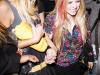 avril-lavigne-and-paris-hilton-at-villa-lounge-in-hollywood-03