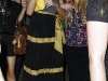 avril-lavigne-and-paris-hilton-at-villa-lounge-in-hollywood-04