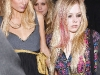 avril-lavigne-and-paris-hilton-at-villa-lounge-in-hollywood-08