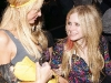 avril-lavigne-and-paris-hilton-at-villa-lounge-in-hollywood-10