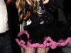 avril-lavigne-at-boujis-nightclub-in-london-07
