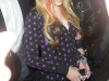 avril-lavigne-at-boujis-nightclub-in-london-08