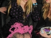 avril-lavigne-at-boujis-nightclub-in-london-09