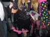 avril-lavigne-at-boujis-nightclub-in-london-10