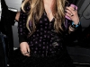 avril-lavigne-at-boujis-nightclub-in-london-11