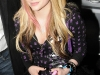 avril-lavigne-at-boujis-nightclub-in-london-14