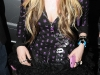 avril-lavigne-at-boujis-nightclub-in-london-17