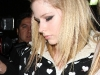 avril-lavigne-at-club-bardot-in-hollywood-04