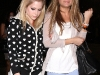 avril-lavigne-at-club-bardot-in-hollywood-08