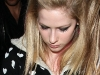 avril-lavigne-at-club-bardot-in-hollywood-10