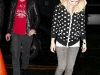avril-lavigne-at-club-bardot-in-hollywood-13