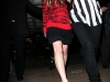 avril-lavigne-at-my-house-in-hollywood-03