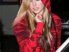 avril-lavigne-at-my-house-in-hollywood-04