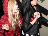 avril-lavigne-at-my-house-in-hollywood-05